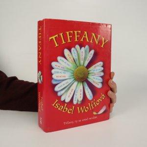 náhled knihy - Tiffany