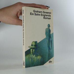 náhled knihy - Ein Sohn Englands Roman