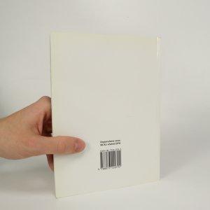 antikvární kniha Kuchařka. Zapékané pokrmy na 250 způsobů, 2005