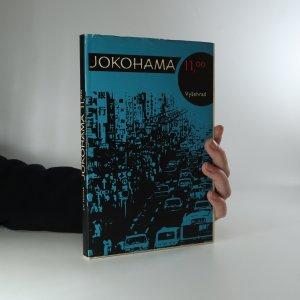 náhled knihy - Jokohama 11,00