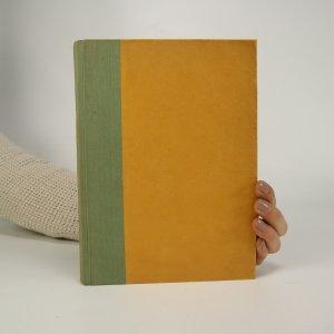 náhled knihy - Železný tuleň. Činy, osudy a dobrodružství Wilhelma Bauera, vynálezce podmořského člunu