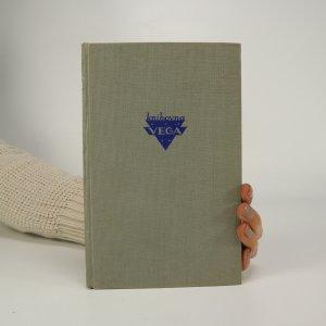 náhled knihy - Veselí rejtaři