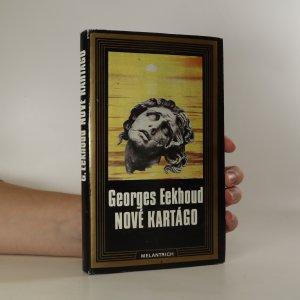 náhled knihy - Nové Kartágo