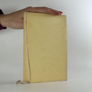 náhled knihy - Která kniha na vás v mládí nejvíce působila?