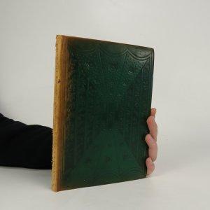 náhled knihy - Povídky Jakuba Kuchtíka