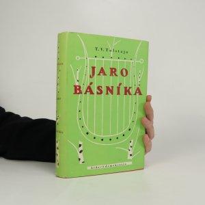 náhled knihy - Jaro básníka. Dětství M. J. Lermontova