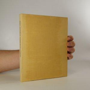 náhled knihy - Pokojný dům