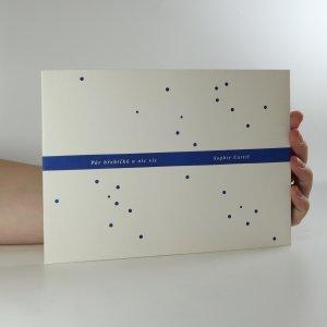 náhled knihy - Pár hřebíčků a nic víc