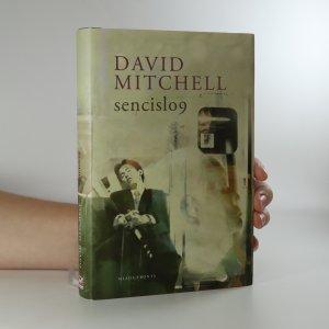 náhled knihy - Sencislo9