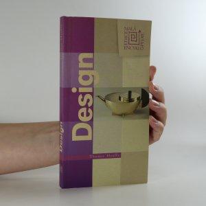 náhled knihy - Design