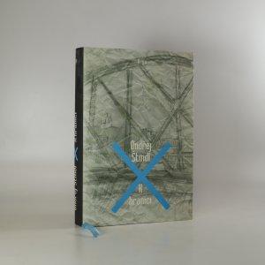 náhled knihy - K hranici