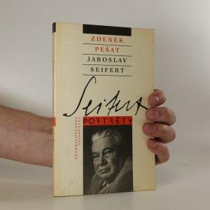 náhled knihy - Jaroslav Seifert