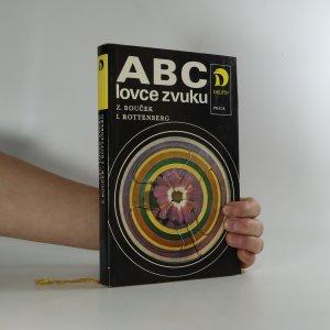 náhled knihy - ABC lovce zvuku