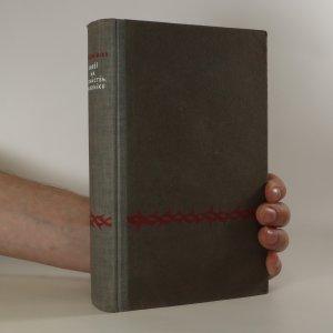 náhled knihy - Smršť na čtrnáctém poledníku