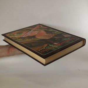 antikvární kniha Kuchárska kniha pre zdravých a chorých, 1986