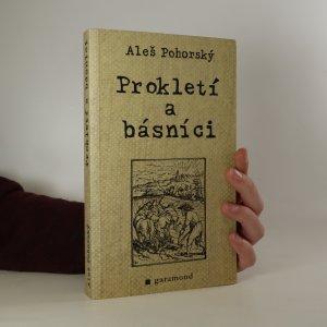 náhled knihy - Prokletí a básníci
