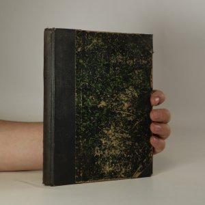 náhled knihy - Kavkazské příběhy