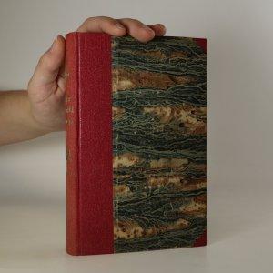 náhled knihy - Karolinská epopeja II. Kristina zázračná a jiné práce (2 knihy v jednom svazku)