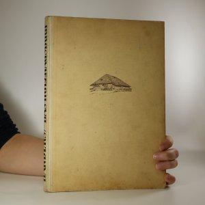 náhled knihy - Das Holzhausbuch
