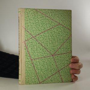 náhled knihy - Vzpomínky na Waldenburg a Buchenwald