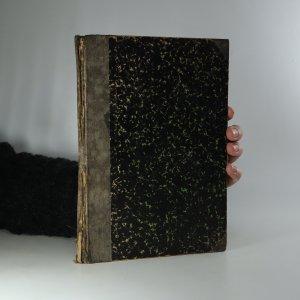 náhled knihy - Výcvik ohaře (je lehce cítit kouřem)