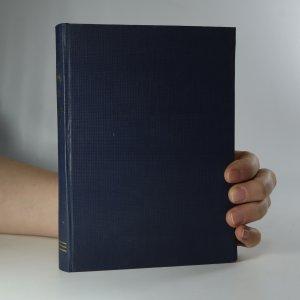 náhled knihy - Vzbouření na Elsinoře I-III. Křižování Dazzlera (4 knihy v jednom svazku)
