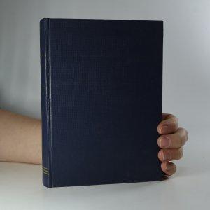 náhled knihy - 7x Jack London, viz foto (7 knih v jednom svazku)