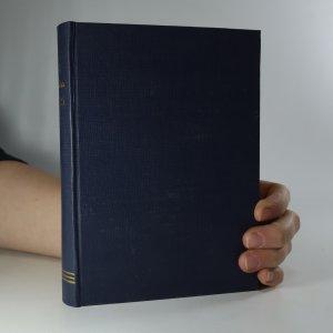 náhled knihy - Zářící den I+II. Dcera sněhu I+II (4 knihy v jednom svazku)
