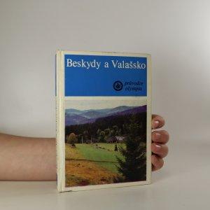 náhled knihy - Beskydy a Valašsko