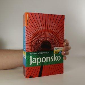 náhled knihy - Japonsko (včetně CD)