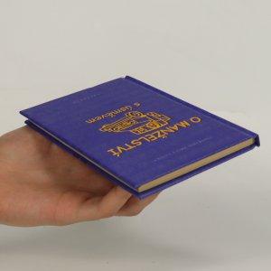 antikvární kniha O manželství s úsměvem, 2002