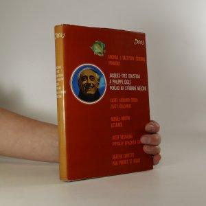 náhled knihy - Poklad na Stříbrné mělčině