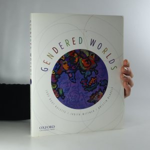 náhled knihy - Gendered Worlds