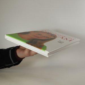 antikvární kniha Dospívajícím dívkám, 2001