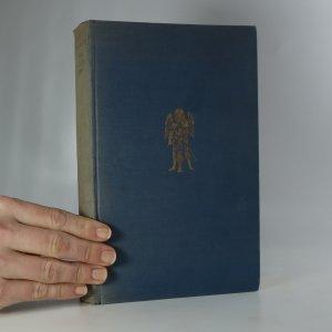 náhled knihy - Kniha o životě a smrti. (The history of San Michele)