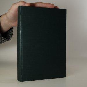 náhled knihy - Průvodce po dějinách. Od nejstarších dob po skončení světové války