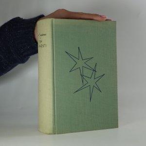 náhled knihy - Trh marnosti