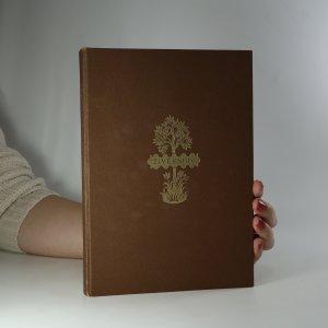náhled knihy - Nejkrásnější svět