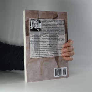 antikvární kniha Resolution. A Search For Traces, neuveden