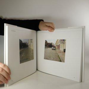 antikvární kniha Tři roky poté aneb Osmička roste jako z vody. Povodně 2002 - 2005, 2006