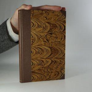 náhled knihy - Spisy II. Básně