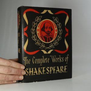 náhled knihy - The Complete Works of Shakespeare