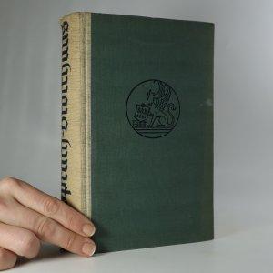 náhled knihy - Der Sprach-Brockhaus. Deutsches Bildworterbuch fur jedermann