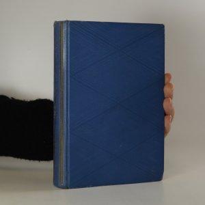 náhled knihy - Zkrocený sever