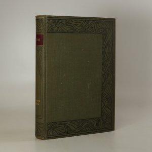 náhled knihy - Gutzkows Werke I. Lustspiele