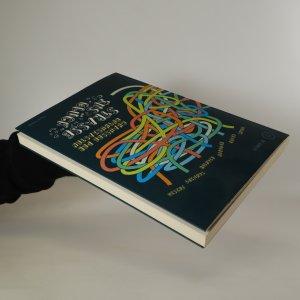 antikvární kniha Chaussee der Enthusiasten. Straße ins Glück (bez CD), 2009