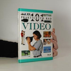 náhled knihy - 101 praktických rad. Video