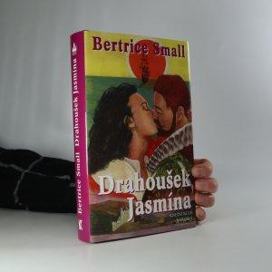 náhled knihy - Drahoušek Jasmína