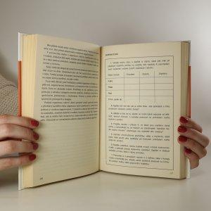 antikvární kniha 7 návyků vůdčích osobností pro úspěšný a harmonický život. Návrat etiky charakteru, 1997