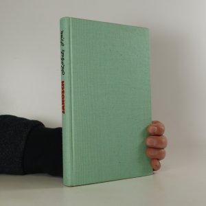 náhled knihy - Schäbels Frau